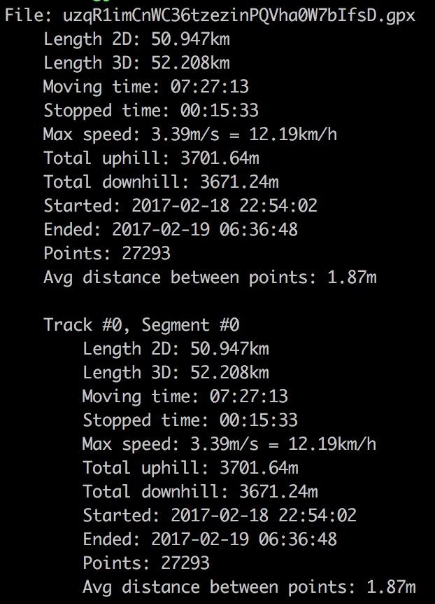 屏幕快照 2017-04-27 上午10.33.10.jpg